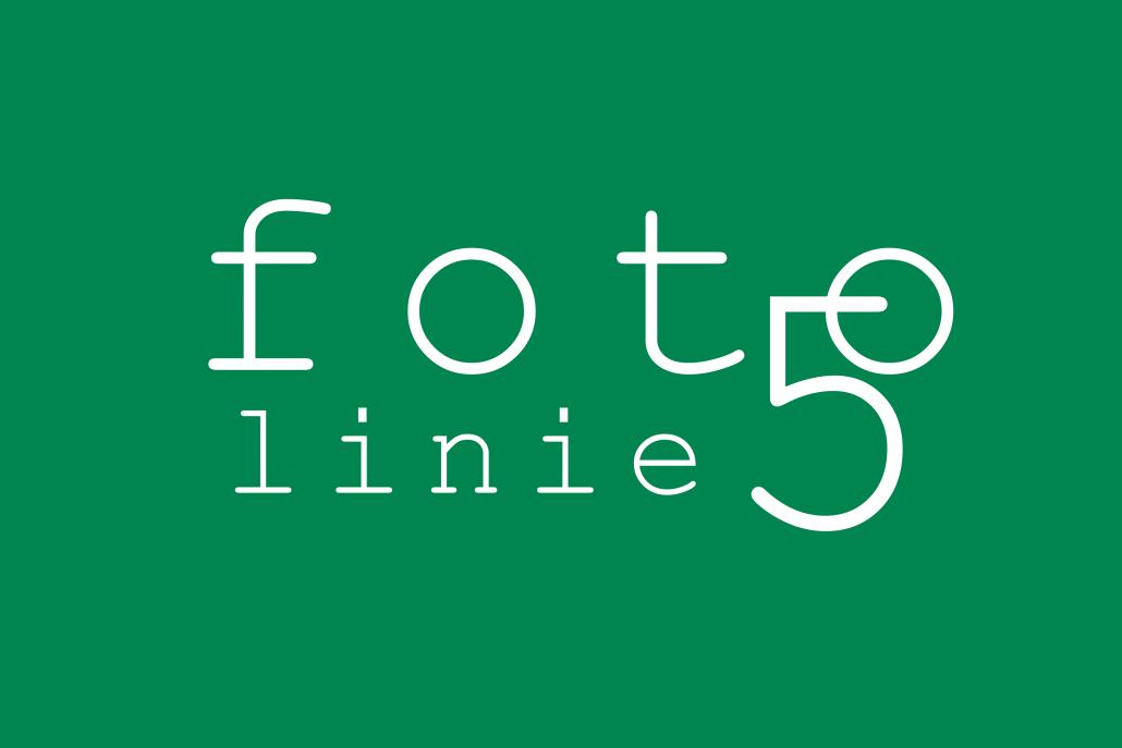 foto linie 5