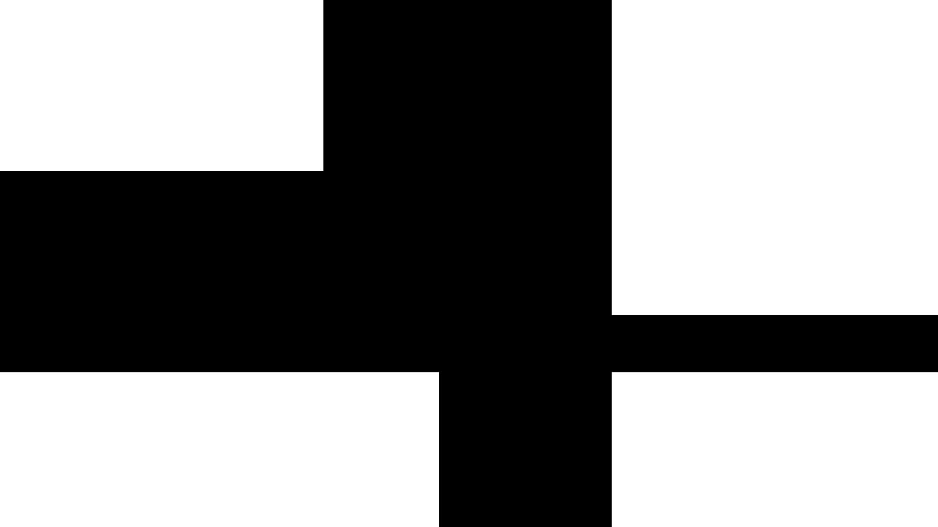 Artwork Die Jungfrau am Kreuz (Titel, Video)