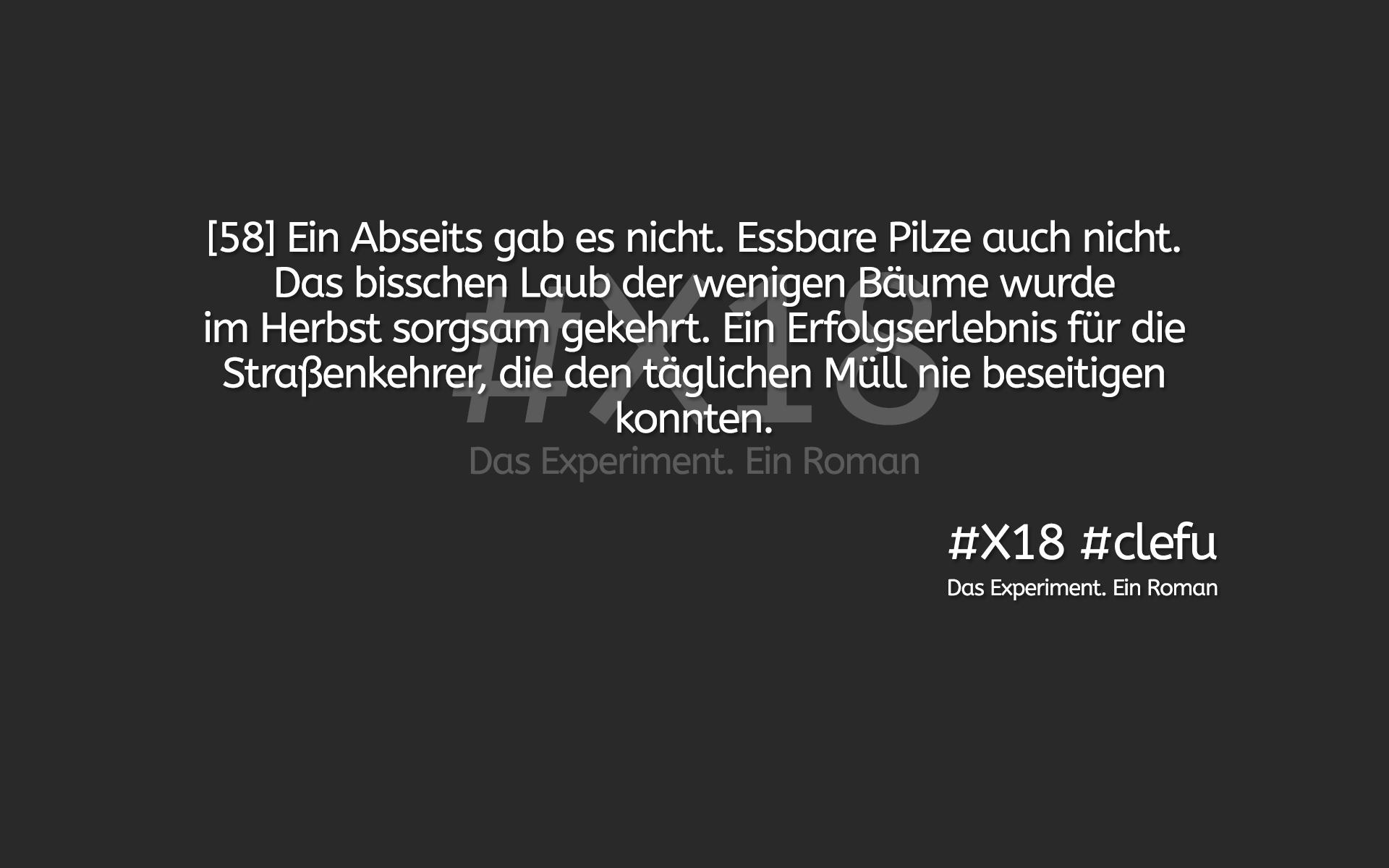 Slide Das Experiment - [58]