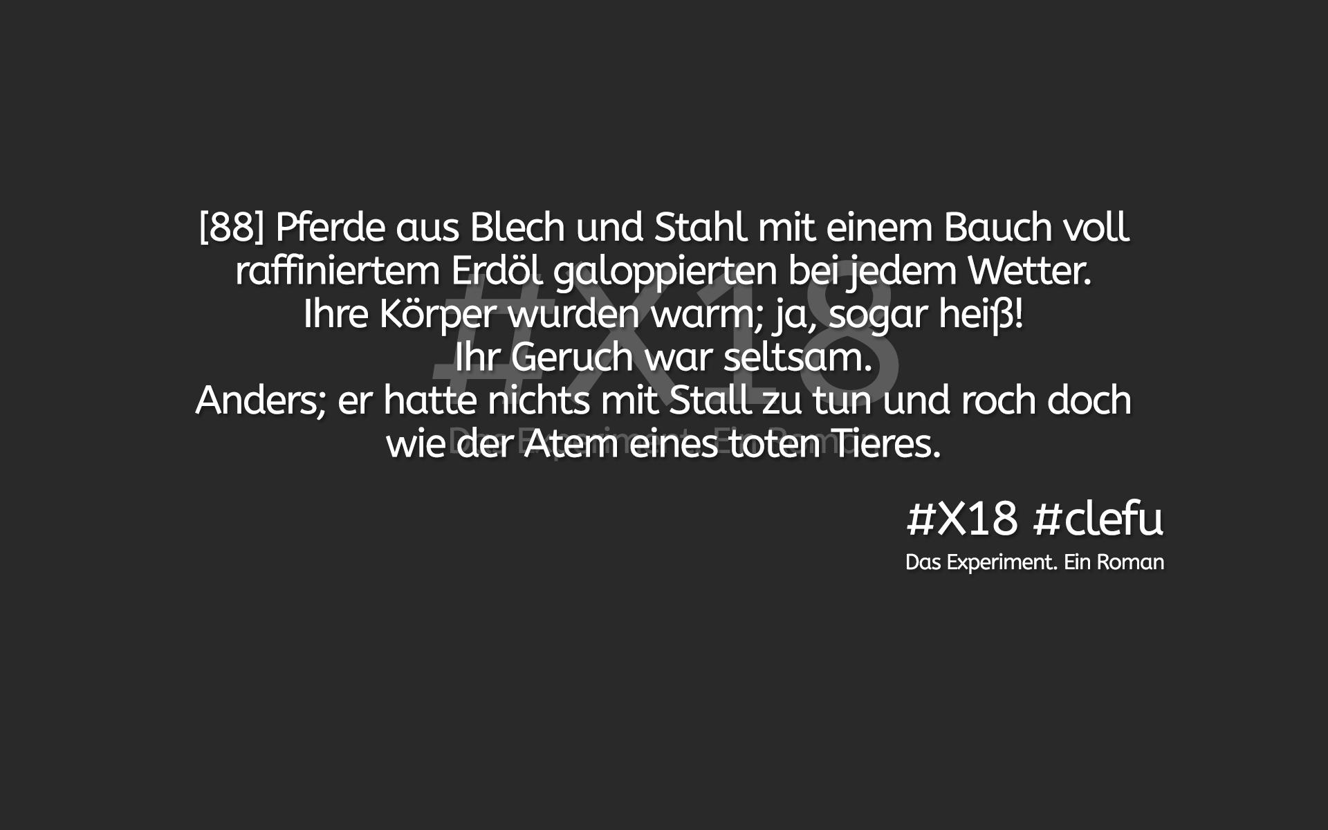 Slide Das Experiment - [88]
