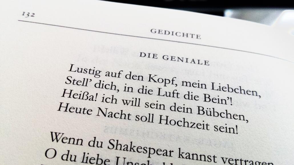 Die Geniale Clemens Fuhrbach Clemensfuhrbachcom Clefu