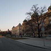 Foto Paarbeziehungen Krakau (19.-23. Februar 2019)
