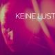 Grafik Clemens Fuhrbach - Keine Lust (Artwork 1400x1400px)
