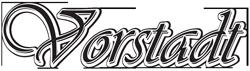 Vorstadt™ (Logo)